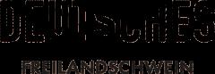 Logo-deutsches_freilandschwein