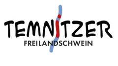 Temnitzer_Freilandschwein