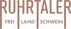 logo-ruhrtaler-freilandschwein_color